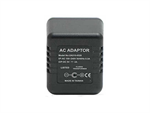 AC Wall Charger DVR