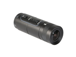 All-In-One Bullet Camera