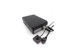 Black box wi-fi dvr